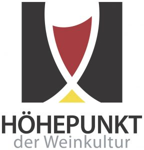 Höhepunkt der Weinkultur Logo