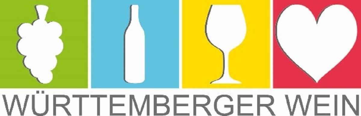 Württemberger Wein Logo - online Händler