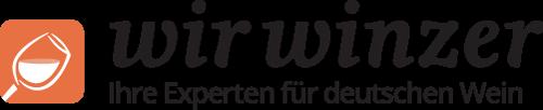 Wir Winzer Logo - online Händler