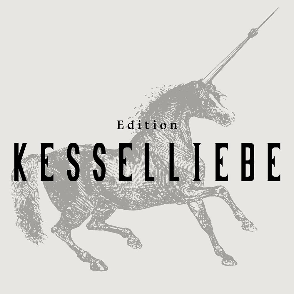 Edition Kesselliebe Kachel
