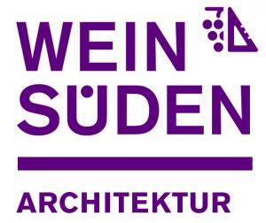 Logo Weinsüden Architektur - Wilhelm Kern